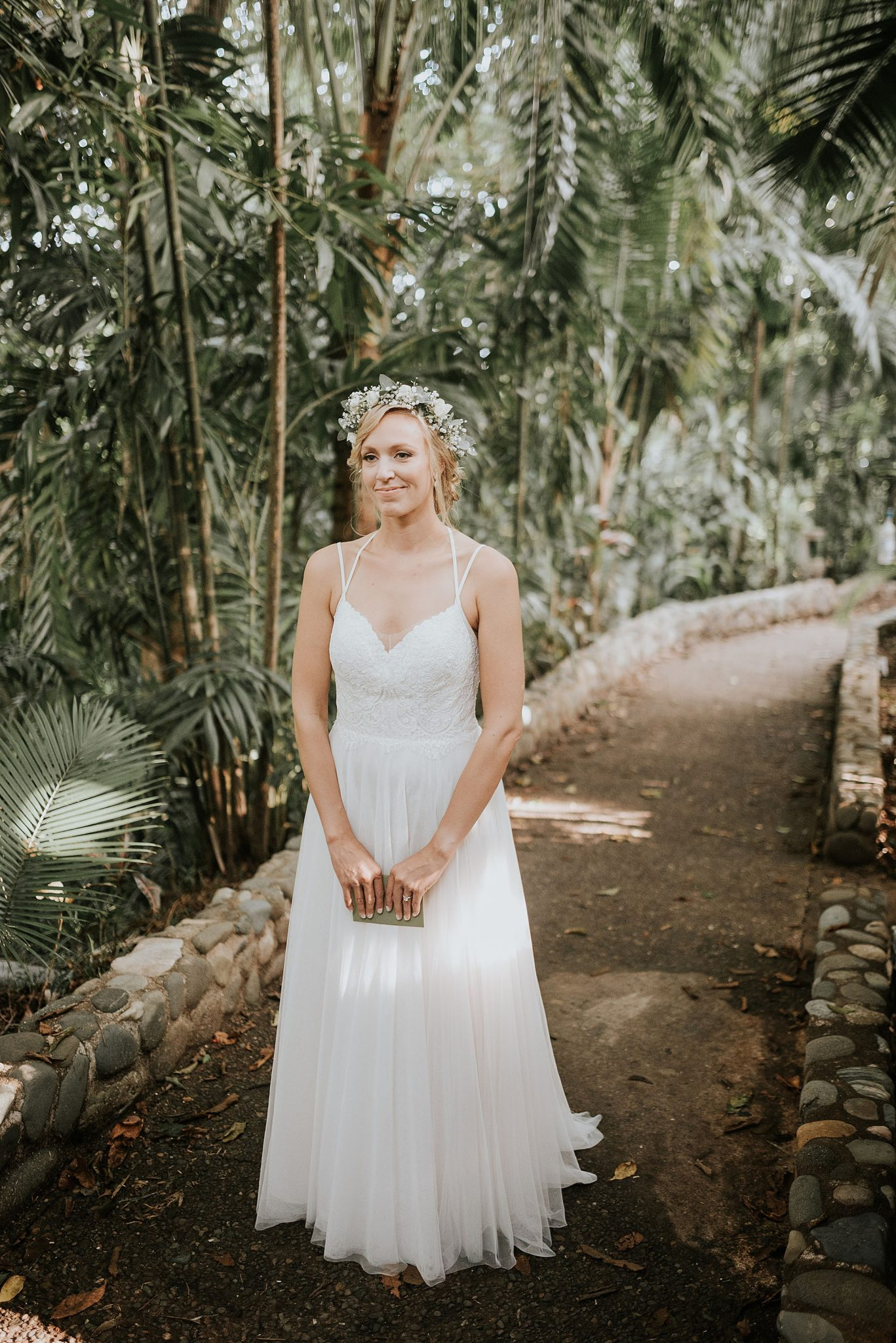 21Kelsey_jacob_beach_wedding_costa_rica_photography_0021.jpg