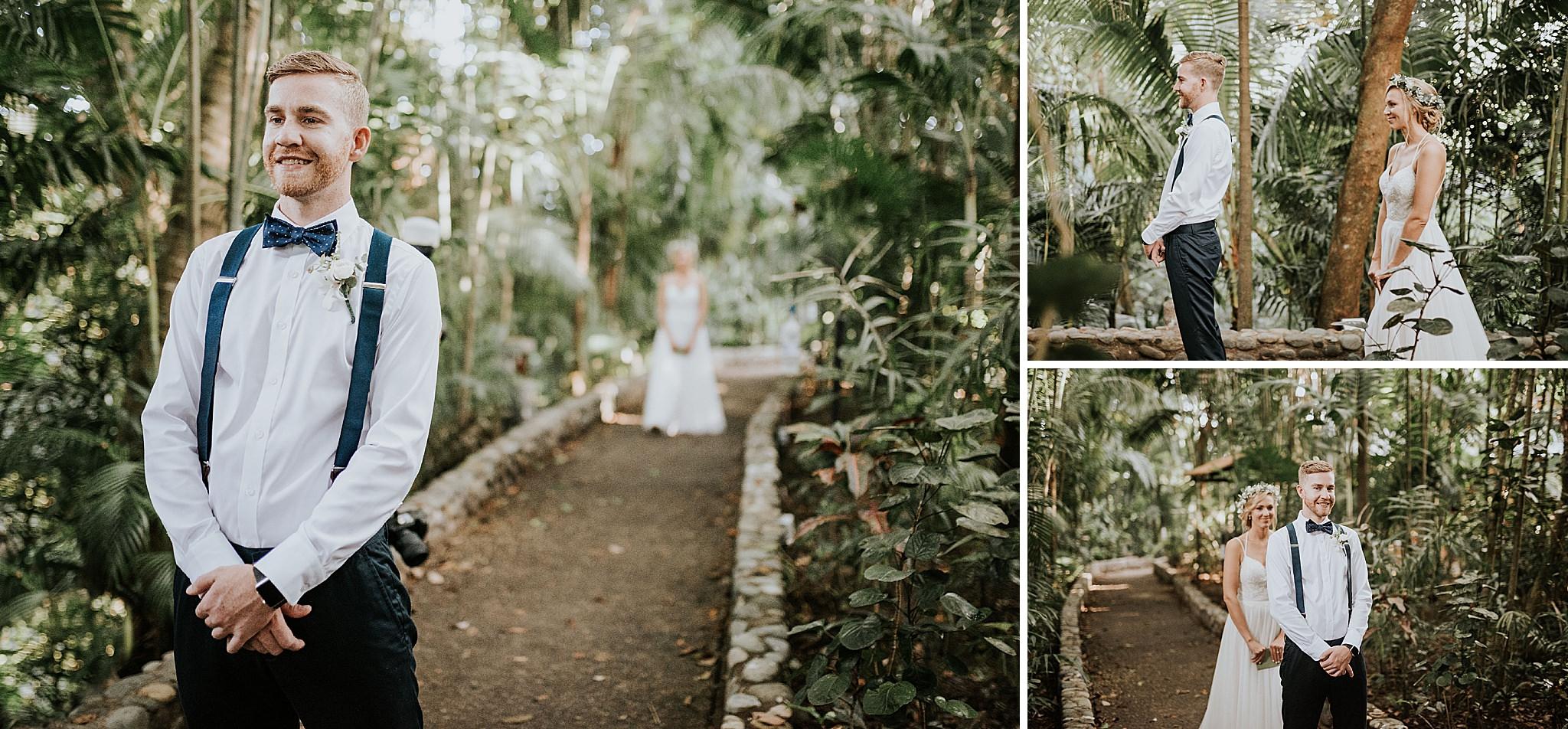 22Kelsey_jacob_beach_wedding_costa_rica_photography_0022.jpg