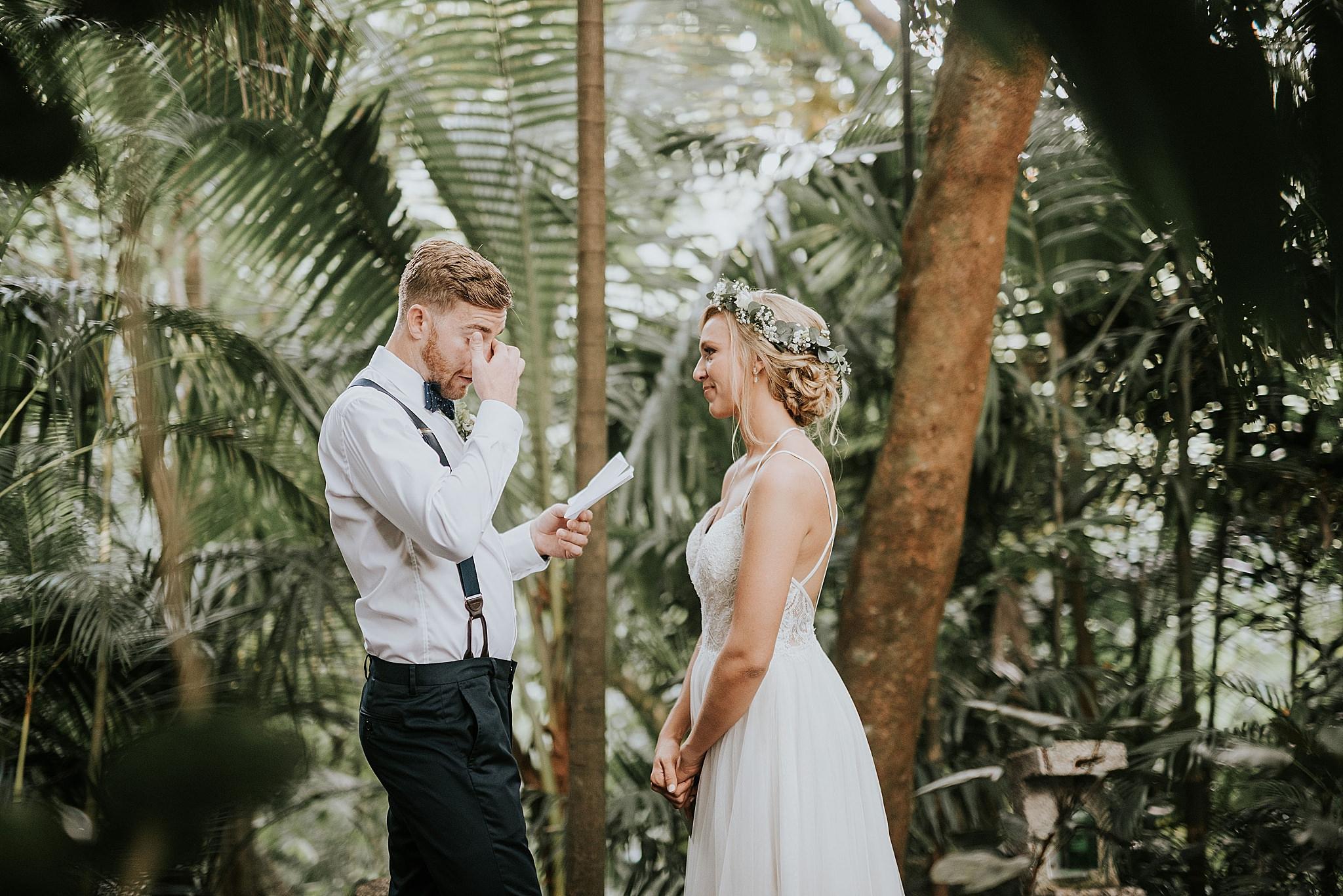 32Kelsey_jacob_beach_wedding_costa_rica_photography_0032.jpg