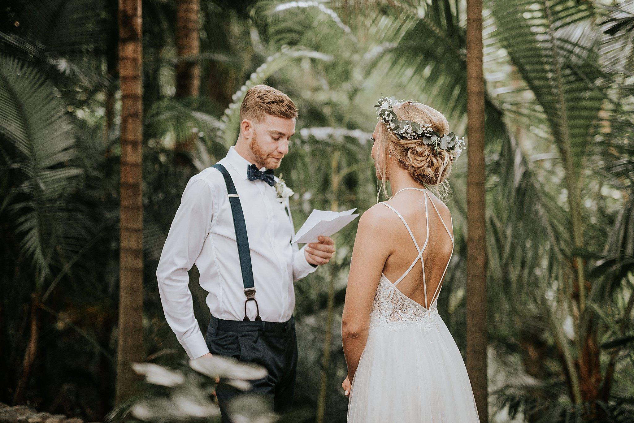 33Kelsey_jacob_beach_wedding_costa_rica_photography_0033.jpg