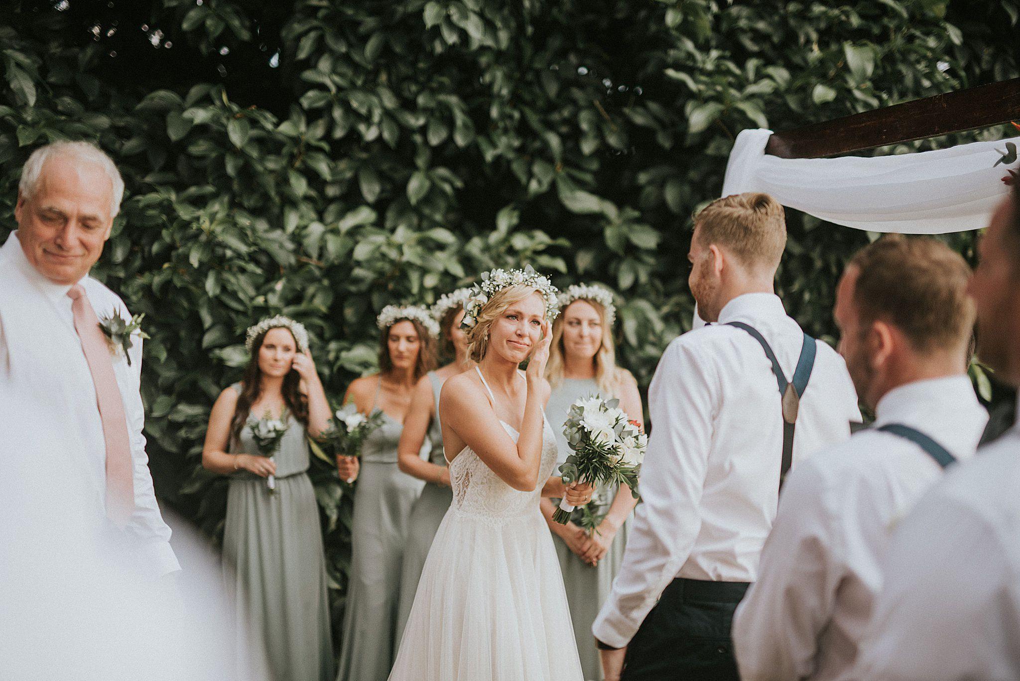 50Kelsey_jacob_beach_wedding_costa_rica_photography_0050.jpg