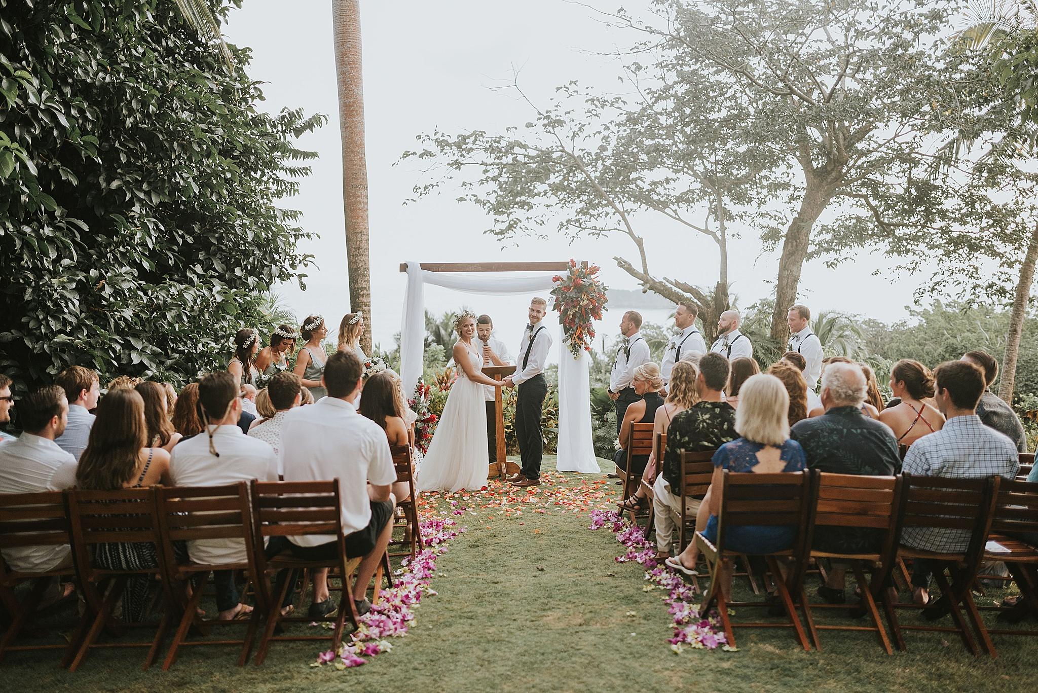54Kelsey_jacob_beach_wedding_costa_rica_photography_0054.jpg