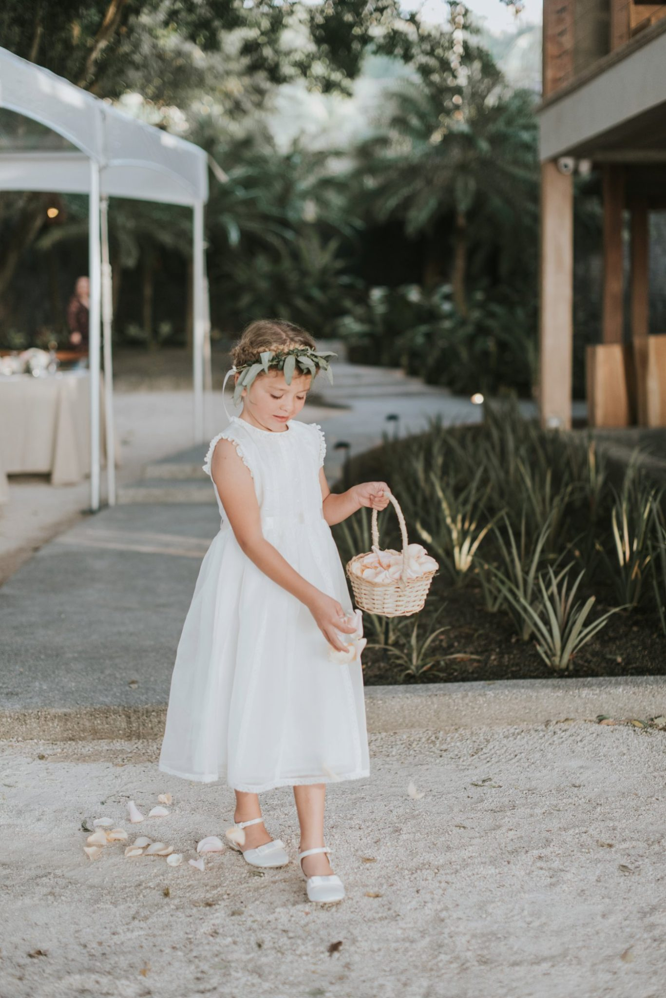 Bethany_Briton_beach_wedding_pangas_club_tamarindo_0025.jpg