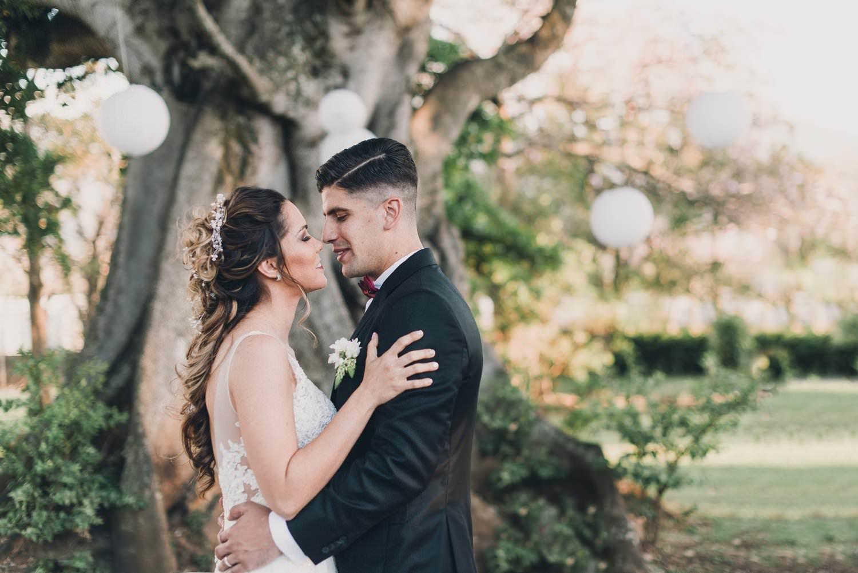 Cristina_JuanCarlos_Costa_Rica_destination_wedding_Campo_Lago_0046.jpg