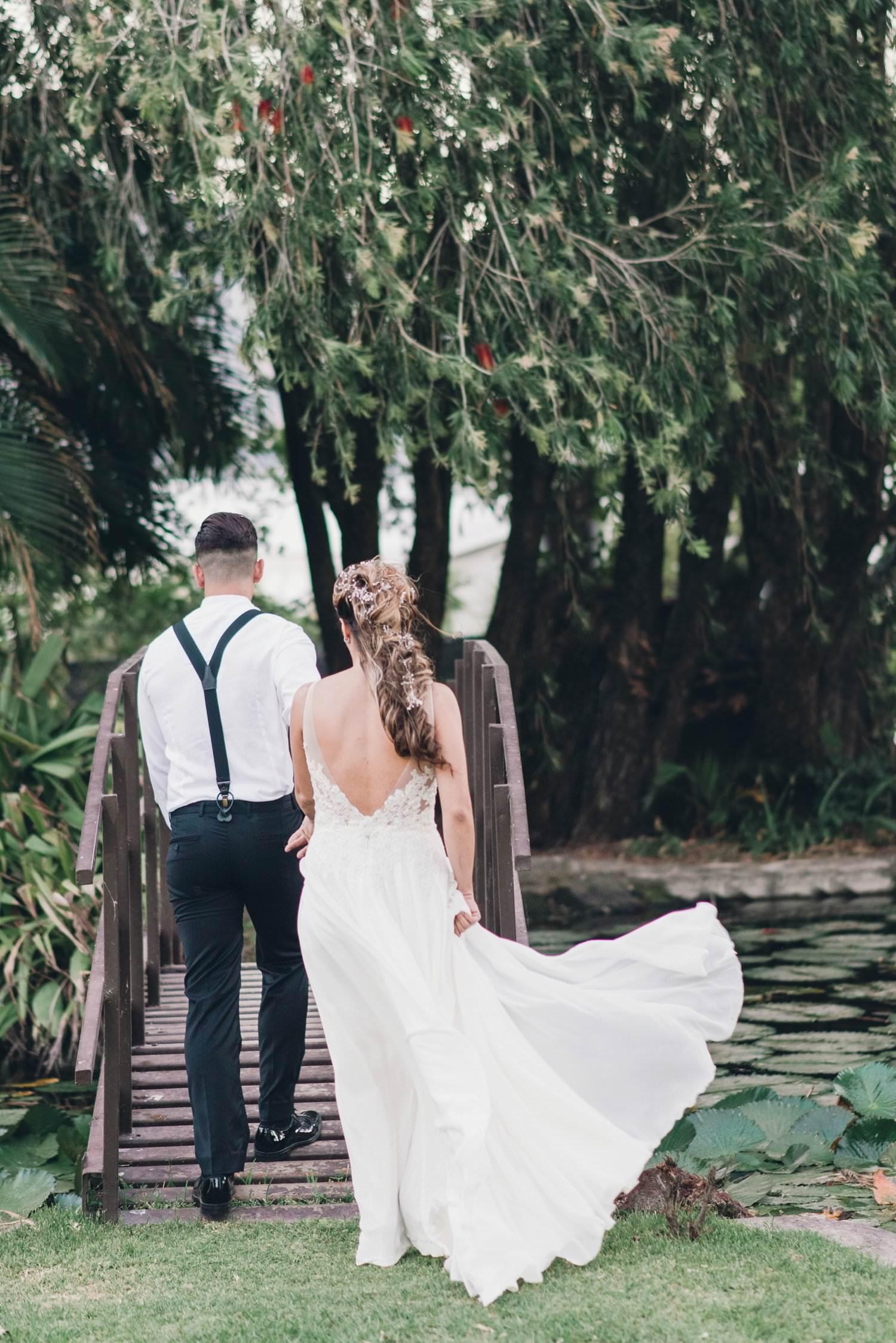 Cristina_JuanCarlos_Costa_Rica_destination_wedding_Campo_Lago_0060.jpg