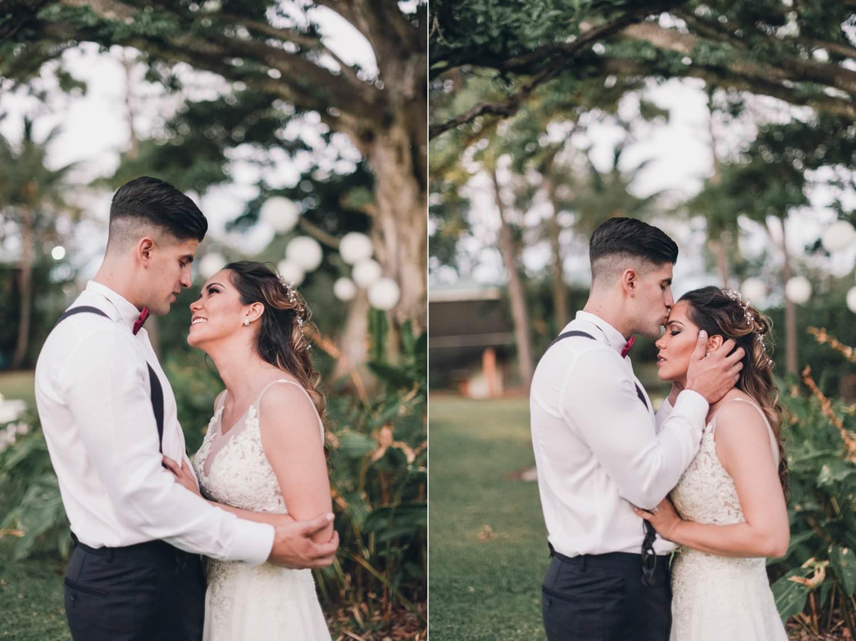 Cristina_JuanCarlos_Costa_Rica_destination_wedding_Campo_Lago_0063.jpg