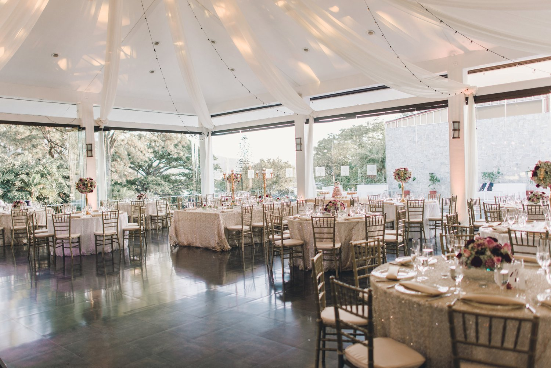 Cristina_JuanCarlos_Costa_Rica_destination_wedding_Campo_Lago_0068.jpg