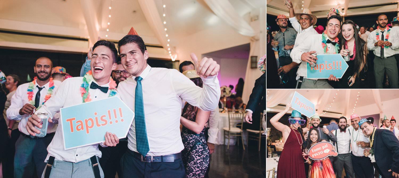 Cristina_JuanCarlos_Costa_Rica_destination_wedding_Campo_Lago_0088.jpg