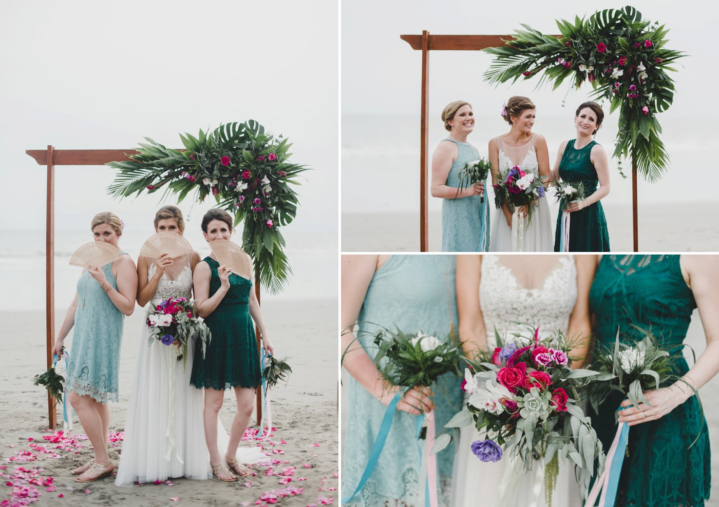 Destination_wedding_Costa_Verde_Manuel_Antonio_0040.jpg
