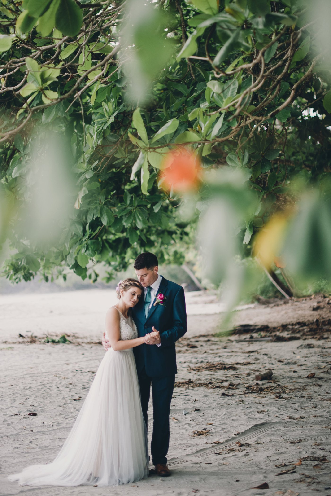 Destination_wedding_Costa_Verde_Manuel_Antonio_0050.jpg