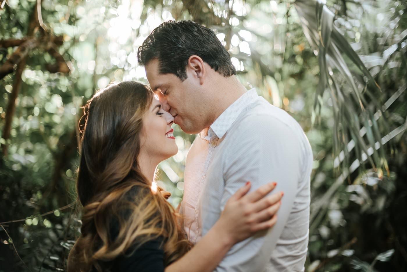 costa rica wedding photographer engagement san jose