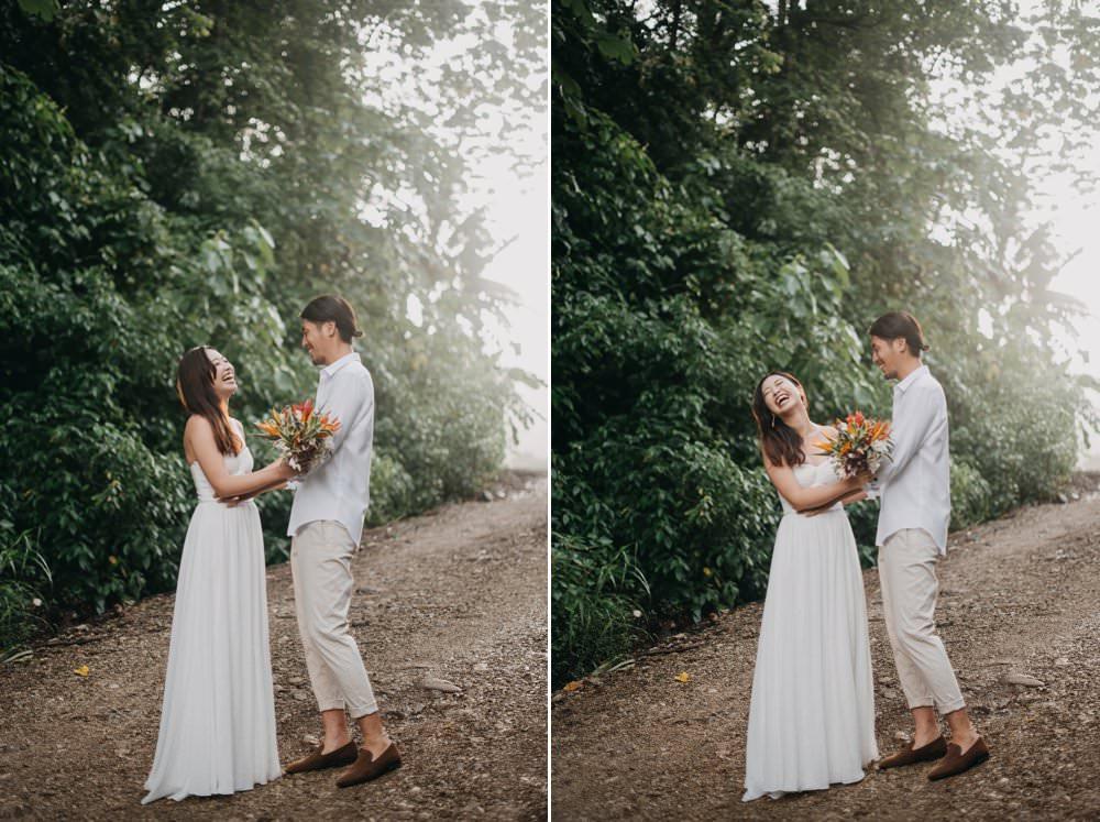 Hiro_Yui_wedding_photograhy_costa_rica_santa_teresa_0020.jpg