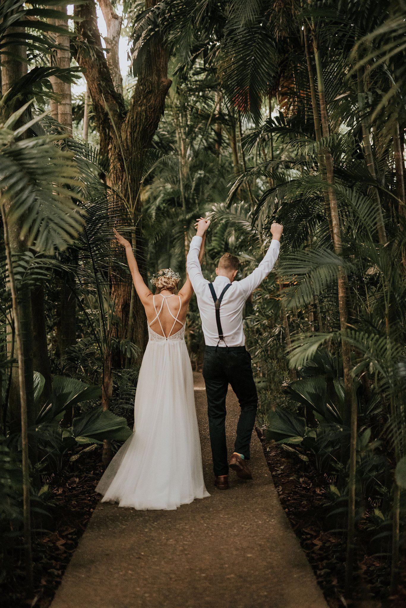 Kelsey_jacob_beach_wedding_costa_rica_photography_0088.jpg