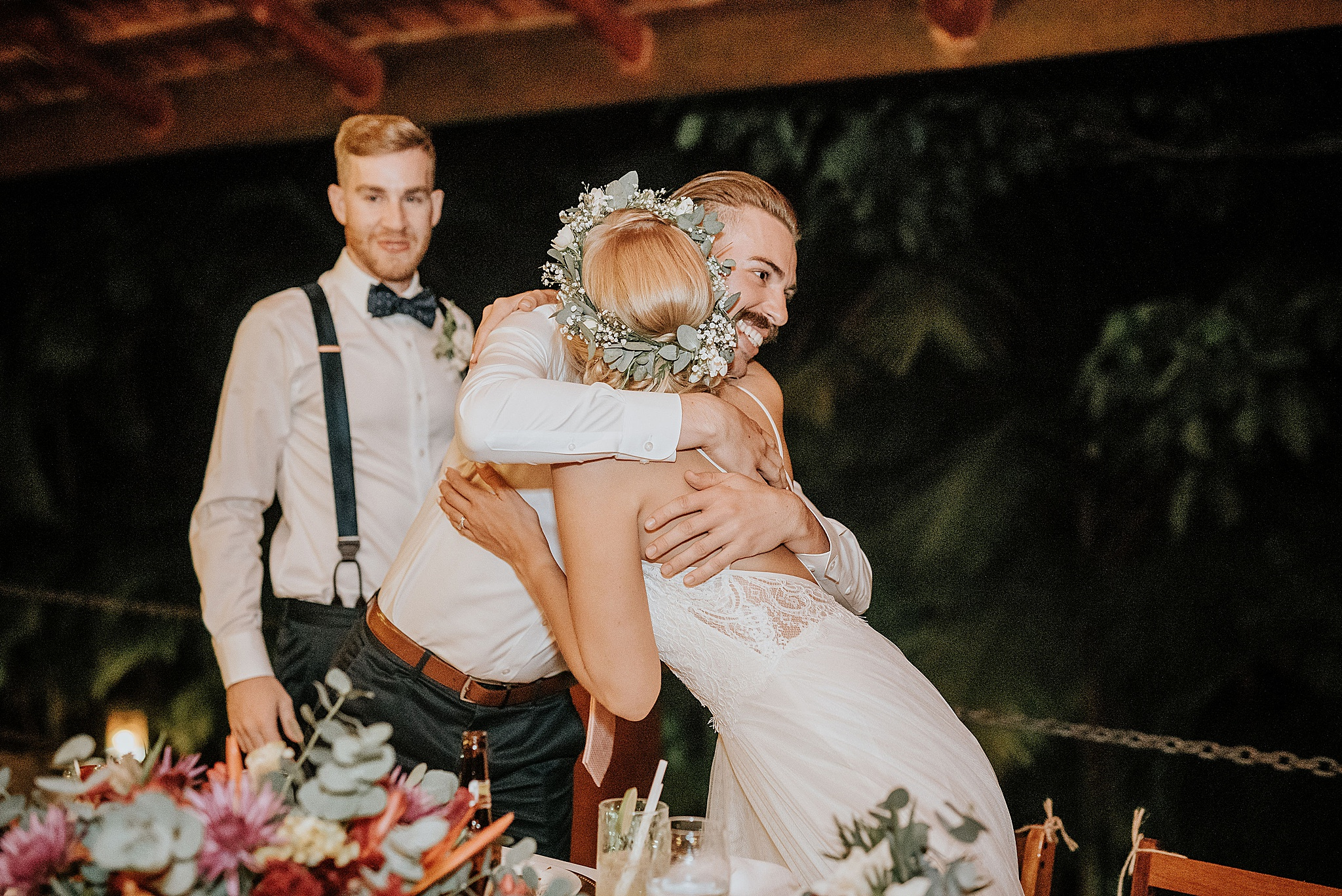 Kelsey_jacob_beach_wedding_costa_rica_photography_0093.jpg