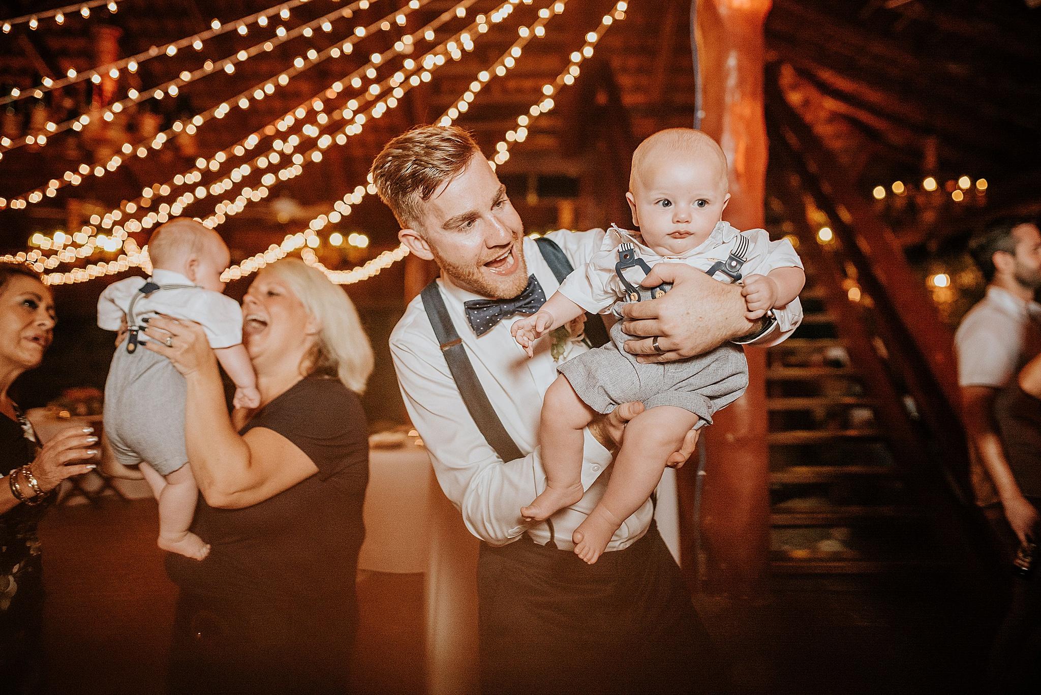 Kelsey_jacob_beach_wedding_costa_rica_photography_0104.jpg