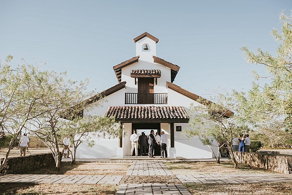 Krystel_Adrian_wedding_reserva_conchal_0018.jpg