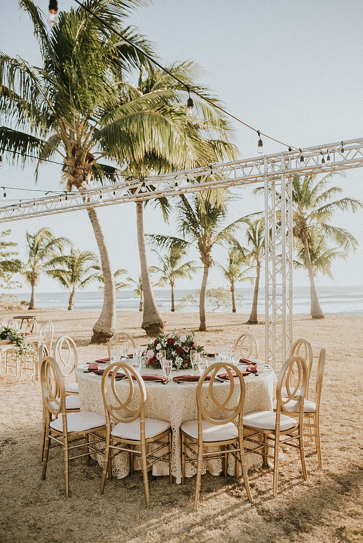Krystel_Adrian_wedding_reserva_conchal_0037.jpg