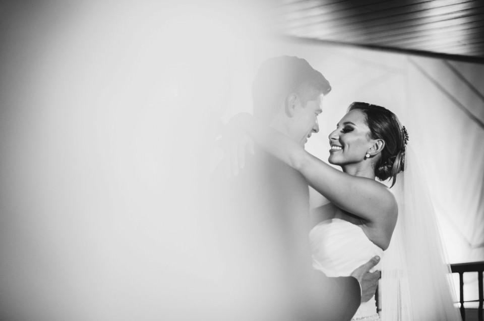Willem & María Laura, boda
