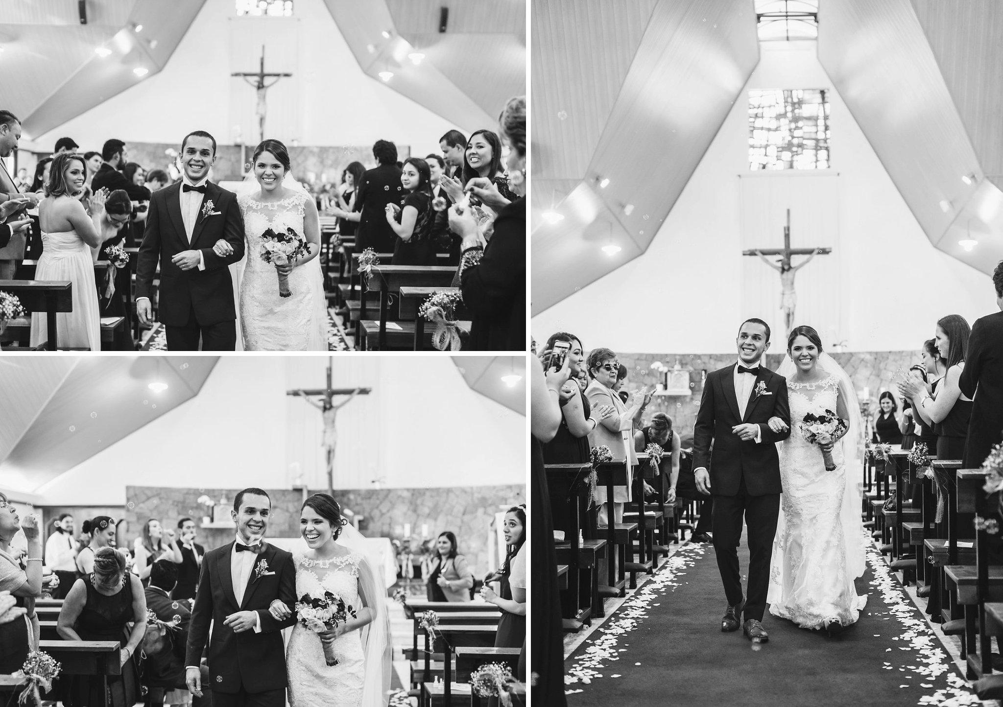 Maria_Mauricio_costa_rica_wedding_photography_0017.jpg