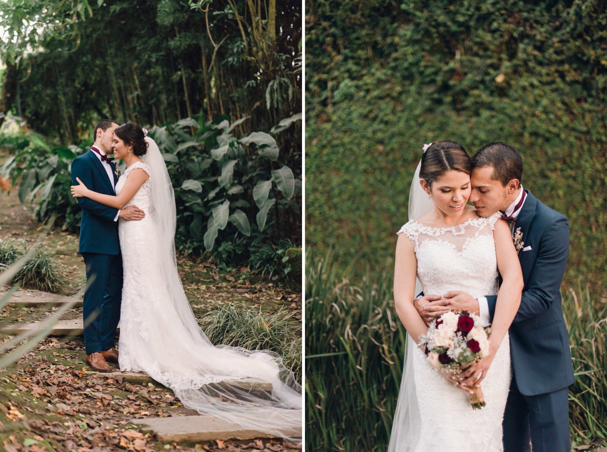 Maria_Mauricio_costa_rica_wedding_photography_0030.jpg