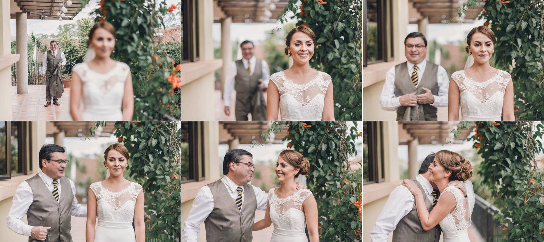 Mariel_Andre_costa_rica_wedding_0013.jpg