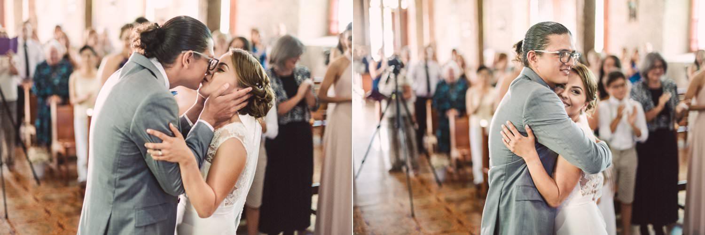Mariel_Andre_costa_rica_wedding_0030.jpg