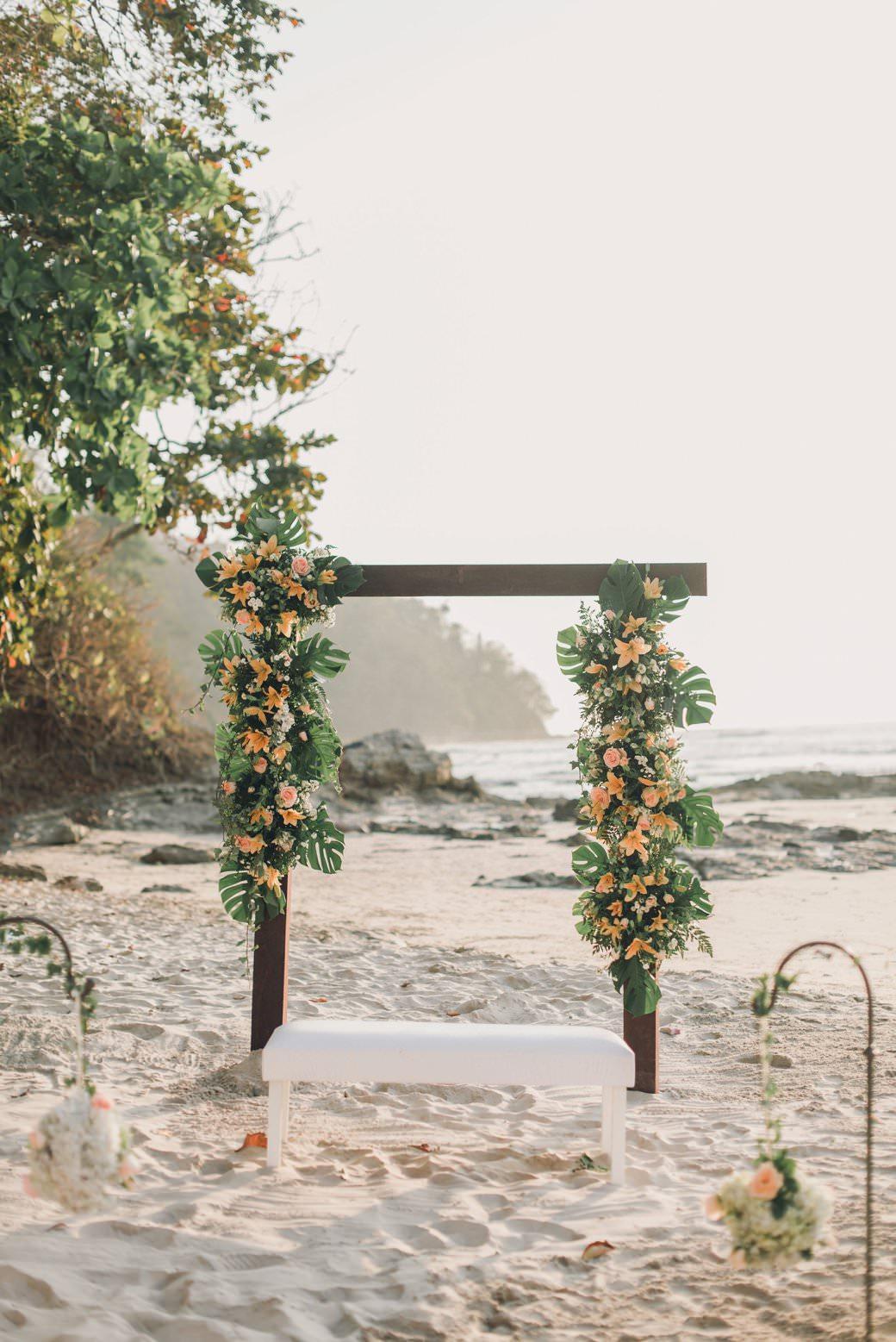 Pamela_Jack_destination_wedding_costa_rica_0011.jpg