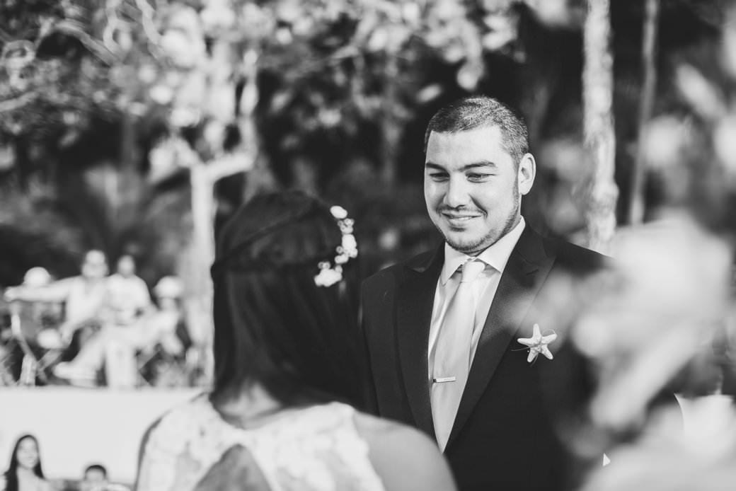 Pamela_Jack_destination_wedding_costa_rica_0022.jpg