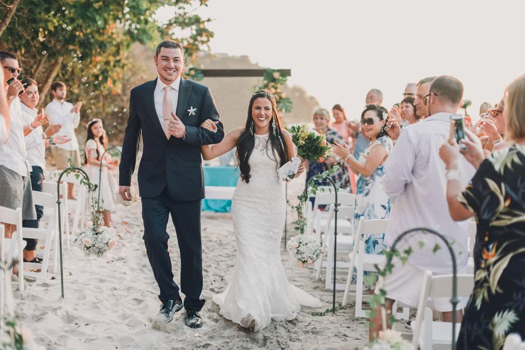 Pamela_Jack_destination_wedding_costa_rica_0026.jpg