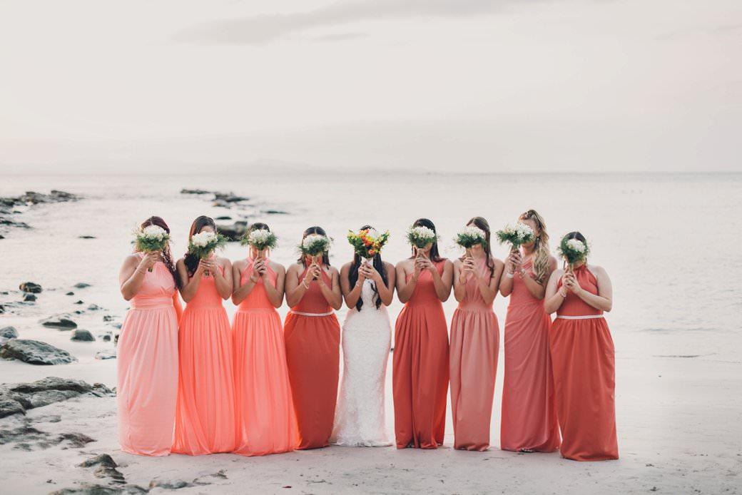 Pamela_Jack_destination_wedding_costa_rica_0029.jpg