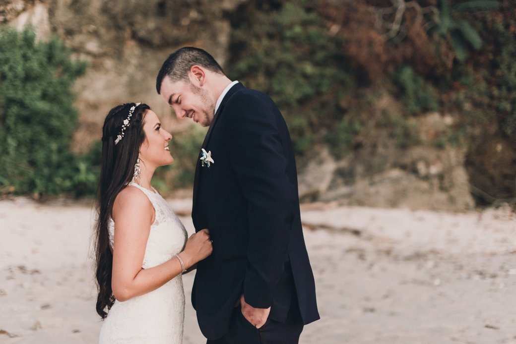 Pamela_Jack_destination_wedding_costa_rica_0036.jpg