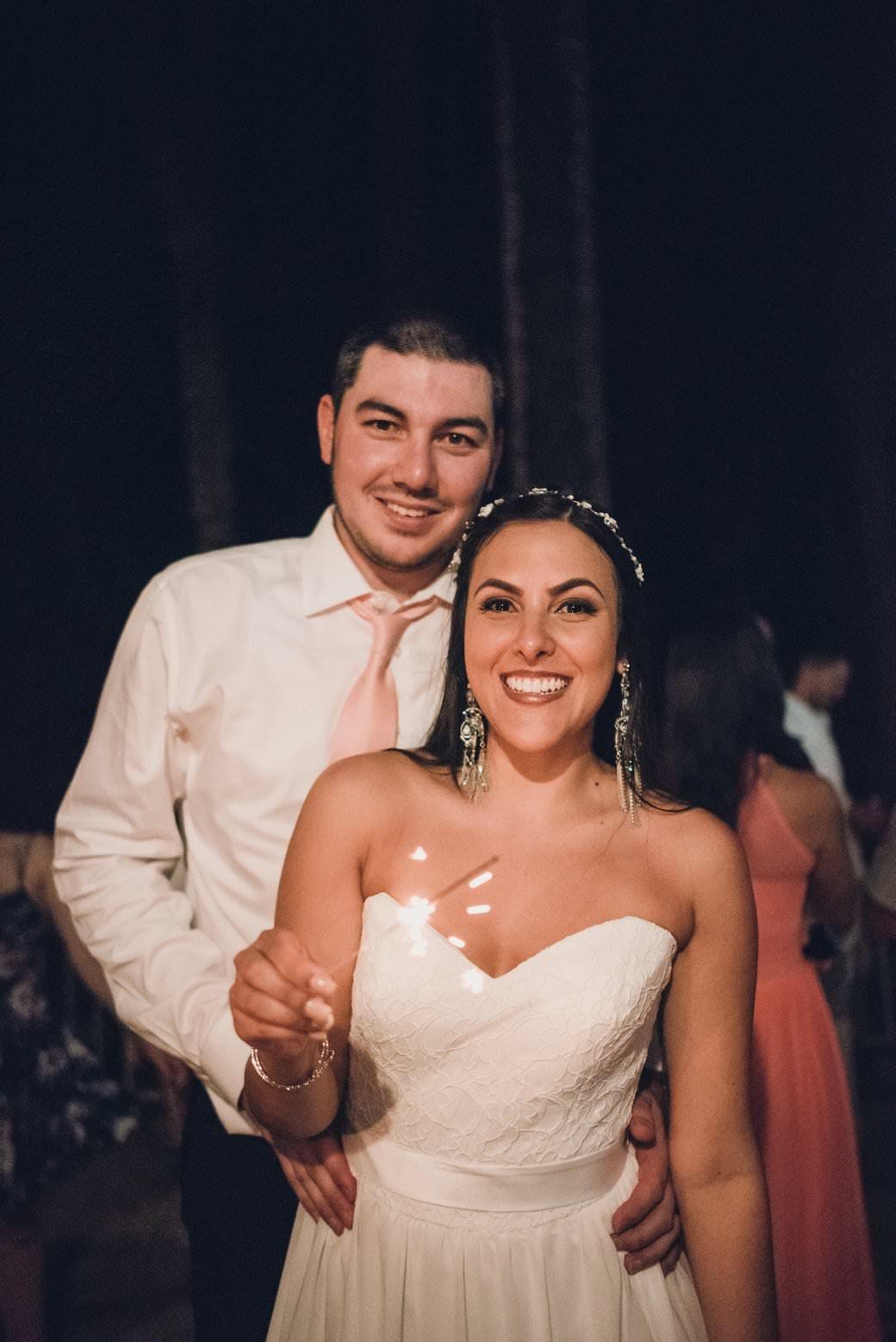 Pamela_Jack_destination_wedding_costa_rica_0048.jpg