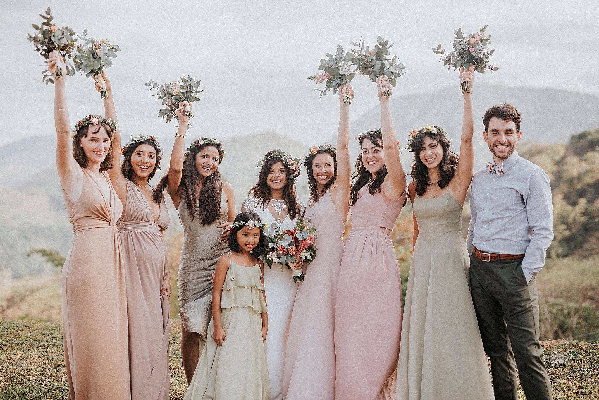 wedding costa rica mountain mallika douglas_0027.jpg